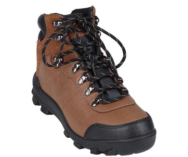 Daftar Harga Sepatu Eiger Original Terbaru