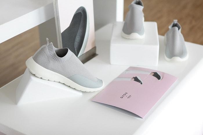 Daftar Harga Sepatu Wakai Wanita Terbaru