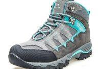 Spesifikasi dan Harga Sepatu Gunung Clorts HKM823B