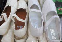 Tips Memilih Sandal dan Sepatu Untuk Ibadah Haji