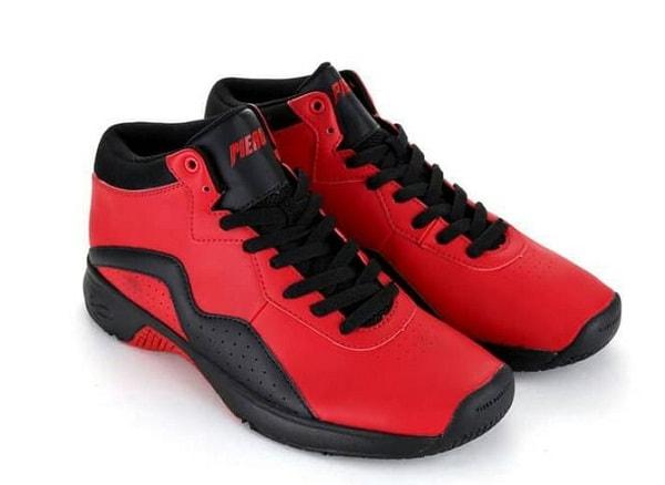 Daftar Harga Sepatu Piero dan 10 Model Terbaiknya