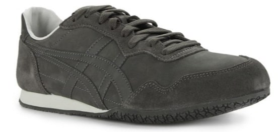 Daftar Harga Sepatu Asics Tiger Original dan Reviewnya