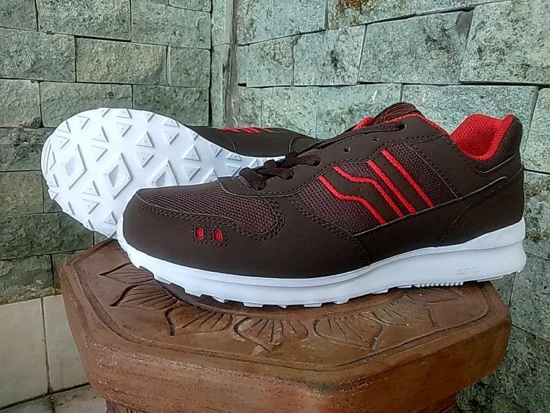 Daftar Harga Sepatu Piero Jogger Terbaru 5