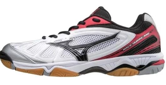 Harga Sepatu Volly Mizuno Original dan Kw Terbaru 15
