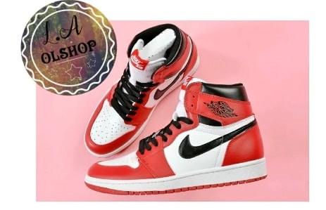 Sepatu Basket Nike dan Harganya-min