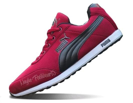 Sepatu Nike Terbaru dan Harganya 1