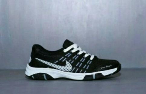 Sepatu Nike Terbaru dan Harganya 2