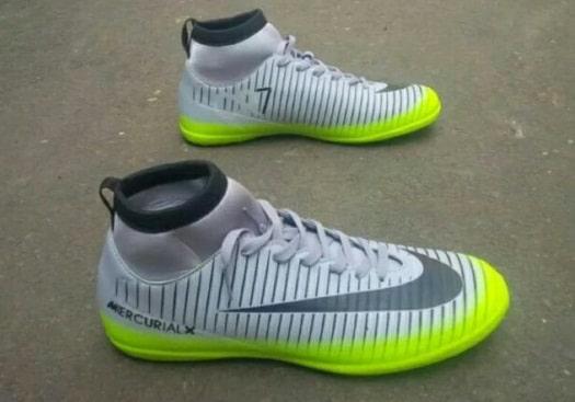 Sepatu Nike Terbaru dan Harganya - Original dan Kw 2