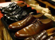 Daftar Alamat Toko Sepatu di Surabaya Grosir dan Ecer