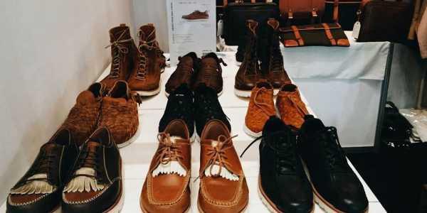 Cara Cepat Mengetahui Sepatu Asli atau KW
