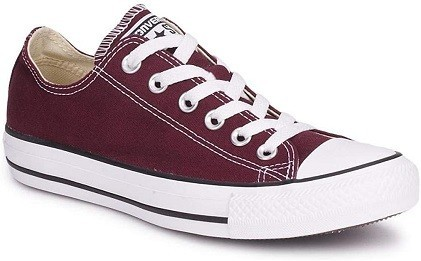 Sepatu Anak Muda Pria converse