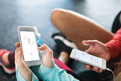 Fitur-Fitur Aplikasi SehatQ.com yang Membantu