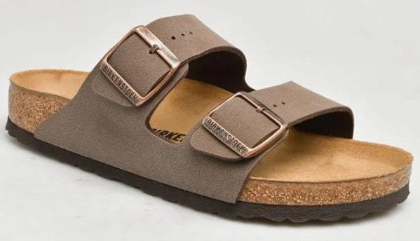 Model Sandal Pria Birkenstock