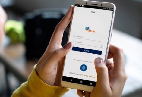 Keunggulan yang Dihadirkan Aplikasi BRImo Versi Terbaru